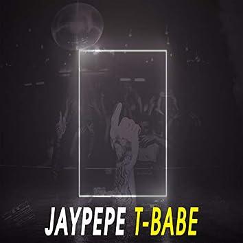 T-Babe