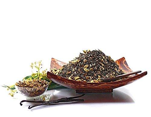 Süßer Tschai-Tee 1000g Tüte