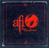 Sing the Sorrow [+2 Bonus] - Afi