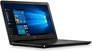 DELL Vostro 15 3561 Windows 10 Pro 15.6インチ Pentium-J2900 メモリ 4GB HDD 500GB DVDマルチ 無線LAN Webカメラ
