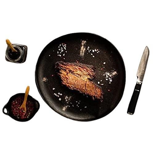 Petto di vitello affumicato a bassa temperatura 1kg Affumico Bologna