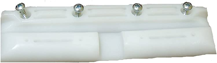 GENIE Belt Pulley Assembly 37556R