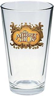 10 Mejor Muppet Show Logo de 2020 – Mejor valorados y revisados