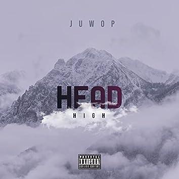 Head High