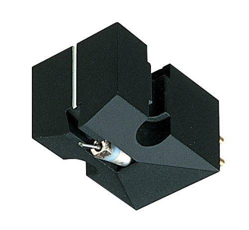 Denon DL-103 MC-System Tonabnehmer