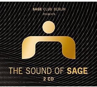 Nights In Berlin Club - Nonstop DJ Mix - Divinity John DeAgo (Compilation CD, 31 Tracks, Various)