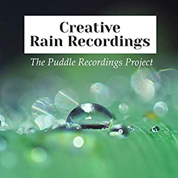 Creative Rain Recordings