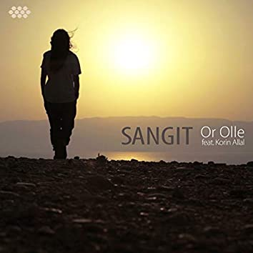 Or Olle (Single)
