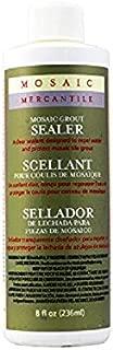 Mosaic Mercantile SEA-8 Sealer, 8-Ounce