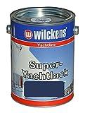 Wilckens Yachtline Super-Yachtlack 2,5 Liter -