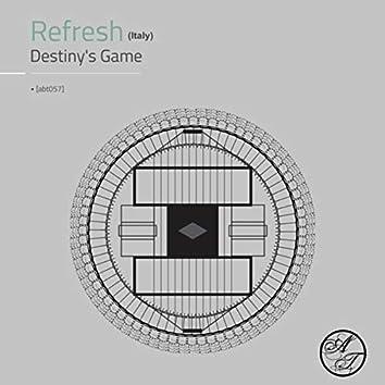 Destiny's Game