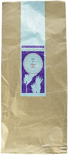 Dolcana Ayurveda & Chai Pitta - Tee, 1er Pack (1 x 1 kg Packung)