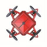 Best Ning Intelligent télécommande Drone Mini Pliant HD Drone aérien en Temps réel Haute...