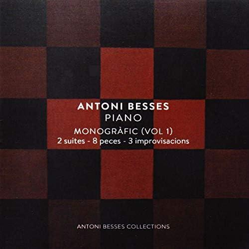 Antoni Besses