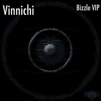 Bizzle VIP