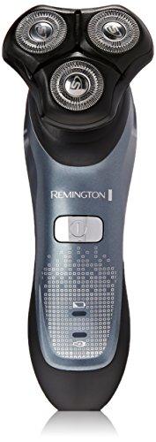 Remington XR1330 HyperFlex – Afeitadora Remington con tecnología rotativa