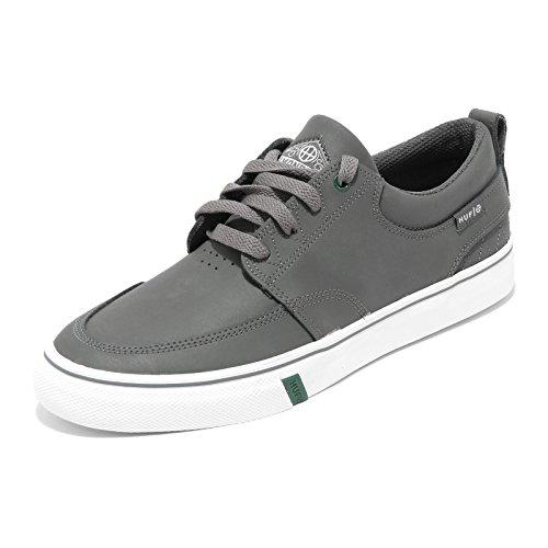 HUF 9982G Sneakers Uomo Ramondetta Pro Scarpa Scarpe Shoes Men [40 EU-6.5 UK]