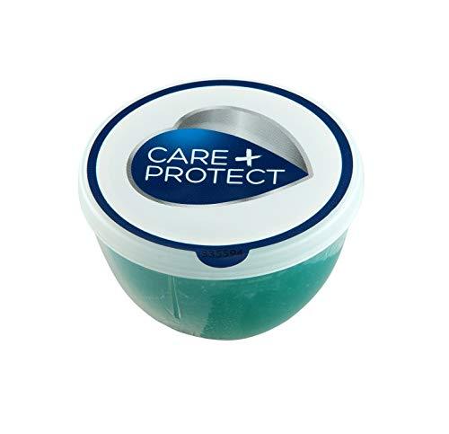 CARE + PROTECT - Absorbeur d'odeur Universel pour réfrigérateur