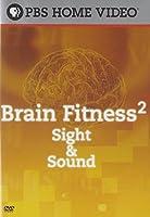 Brain Fitness 2: Sight & Sound [DVD] [Import]