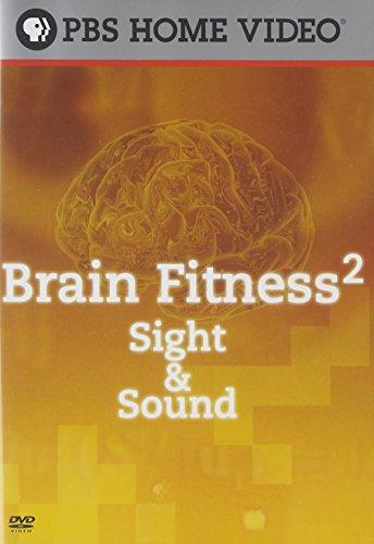 Brain Fitness 2: Sight & Sound