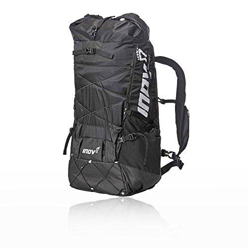 Inov8 All Terrain 35L Backpack - Einheitsgröße