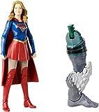 417Eeg38h3L. SL160  - Sans Cat Grant, Supergirl n'est plus la même en saison 2