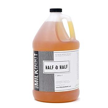 Best half and half milk Reviews