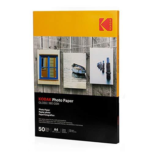 adquirir impresoras kodak papel online