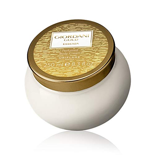 Giordani Gold Essenza Body Cream