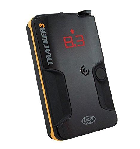 bca Lawinen-Sicherheitsset T3 Rescue Package Schaufel, Mehrfarbig, One Size