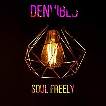 Soul Freely