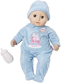 Baby Annabell 700549 My First Alexander