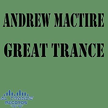 Great Trance