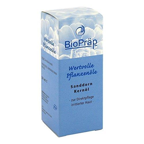 BioPräp Sanddorn Kernöl | 50 ml