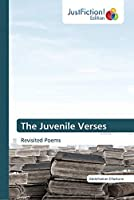 The Juvenile Verses