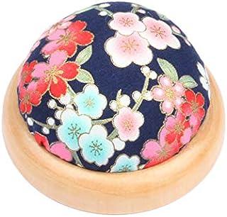 tailor desk tidy,pins,needles,art gift,fun gift,fun pin cushion,pin storage retro pin cushion,Canvas Pin cushion,seamstress crafter