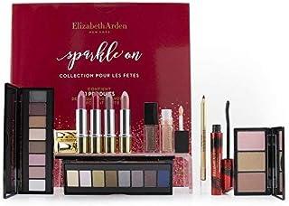 Elizabeth Arden Sparkle On Holiday Collection 11pcs+1bag