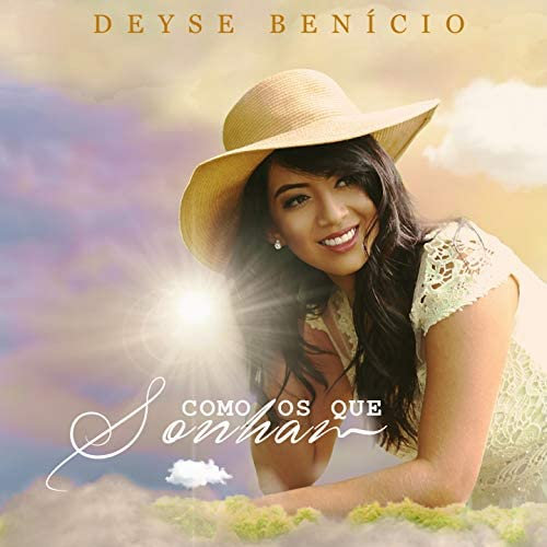 Deyse Benício