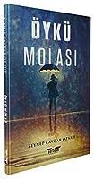 Öykü Molasi
