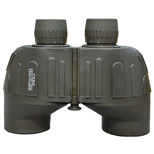 Autofokus Fernglas, Outdoor-Ausrüstung, High-Power-HD
