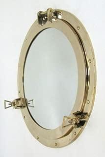 Best plastic porthole picture frame Reviews