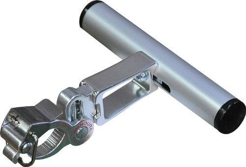 Minoura Space Grip SGL-300 Stuuradapter