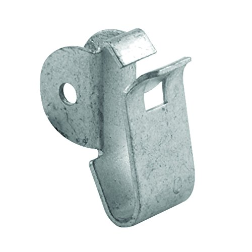 0.25 Head Diameter High Speed Steel 300 mm Flute Length Steam Oxide Coating Dormer A1251//4X400 Extra Length Drill