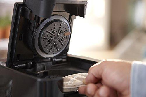 Philips HD7866/61 SENSEO Quadrante Machine à Dosette...