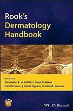 Rook's Dermatology Handbook