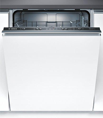 Bosch smv2 5ax00e Serie 2 Lave-vaisselle A +/290 kWh/an/3300 l/AN/Départ différé