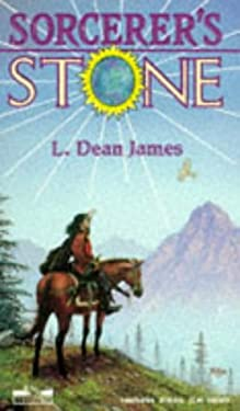 Sorcerer's Stone (Tsr-Books Novel)