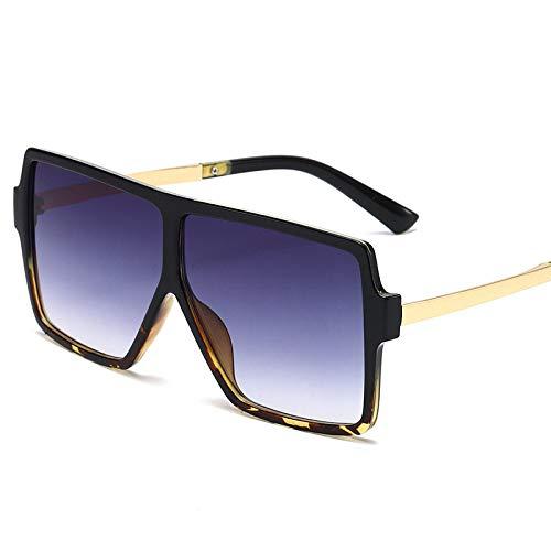 ASDWA - Golfsonnenbrillen