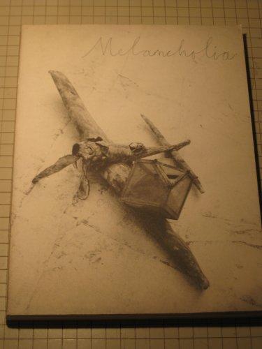 メランコリア-知の翼-アンゼルム・キーファーの詳細を見る