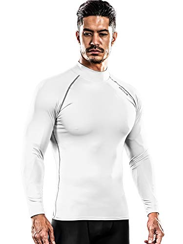 DRSKIN UV Sun Protection Long Sleeve Top